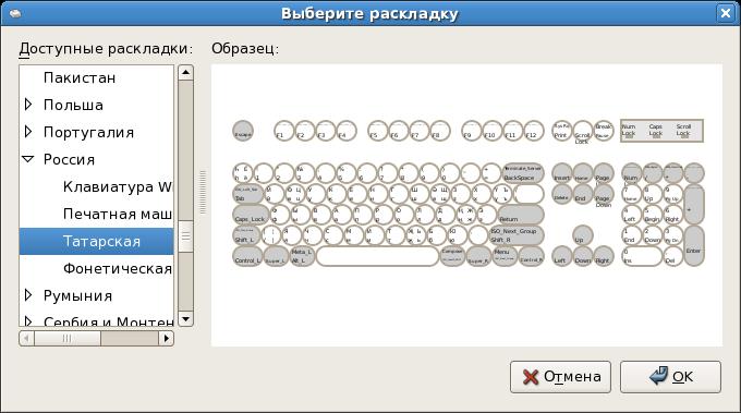 """"""",""""downloads.naulinux.ru"""